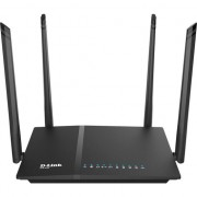 Router Wireless D-Link DIR-825