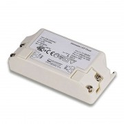 Dimmable LED driver 10 W, 350 mA