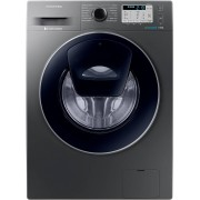 Samsung AddWash WW70K5413UX Washing Machine - Grey