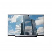 "Pantalla 40"" LED Sony Full HD KDL-40R370C Negra"
