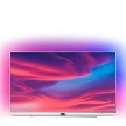 Philips 65PUS7304/12 4K Ultra HD Smart tv