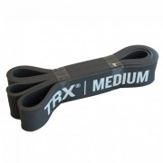 Strength Band Medium