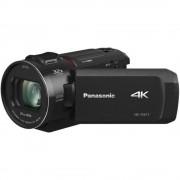 "Videokamera Panasonic HC-VX11EG-K 7.6 cm 3 "" 8.57 MPix Zoom (optički): 24 x Crna"