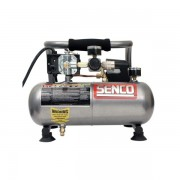 SENCO PC1010 - Compresseur 3.8L - 9Kg