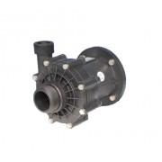 Odstredivé čerpadlo HTM31 PP GAS bez motora