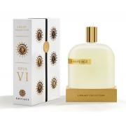 Amouage - The Library Collection Opus VI Eau de Parfum unisex