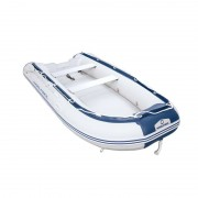 Bestway - Barque gonflable Sunsaille Hydro-Force Bestway