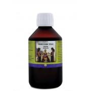 Dhantara Taila - 250 ml