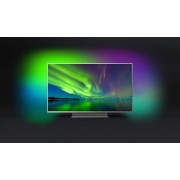 "TV LED, Philips 55"", 55PUS7504/12, Smart, Ambilight 3, WiFi, UHD"