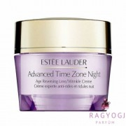 Estée Lauder - Advanced Time Zone Night Creme (50ml) - Kozmetikum