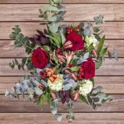 Wonderland - Flores a domicilio