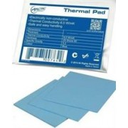 Arctic Thermal Pad High Performance Gap Filler