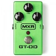 MXR M193 GT-OD Pedal guitarra eléctrica