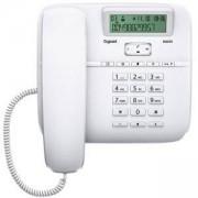 Стационарен телефон Gigaset DA610, Бял, 1010011_1