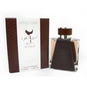 Lattafa Ameer Al Oudh Eau de Parfum Perfume Spray For Men 100 ml MADE IN U.A.E.