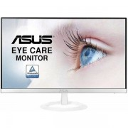 Monitor ASUS VZ249HE-W VZ249HE-W