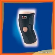 Knee support (kom)