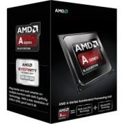 Processor AMD A6-7400K FM2+