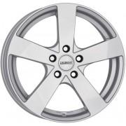 Jante ALIAJ R15 Opel Corsa E-E Van dupa 04.2012, Karl dupa 06.2015, Meriva A dupa 05.2003, Tigra dupa 07.1994, Vectra B-Vectra B Caravan dupa 10.1995