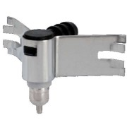 Suport adapator TOP, Novital, 2004A1000