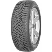 Anvelopa Goodyear Ultragrip 9+ Ncg 195/65 R15 91T