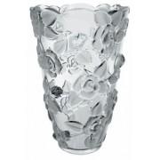 Vaza sticla Walther Glas Georgina 24 cm