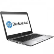 Лаптоп HP EliteBook 840 G4, Core i7-7500U(2.7Ghz/4MB), 14 инча, X3V06AV_23712162