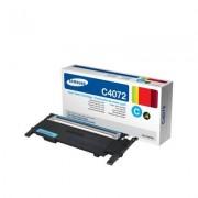 Samsung CLT-C4072S/ELS - Samsung cyan toner 1.000 sidor