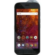 Telefon mobil CAT S61 64GB Dual Sim 4G Black