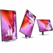 Monitor LED 27 inch Dell U2719DC