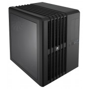 Corsair Carbide Series Air 540 Cube Black computer case