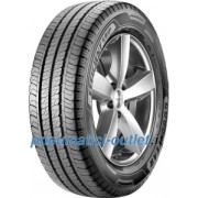 Goodyear EfficientGrip Cargo ( 195/65 R16C 104/102T 8PR )