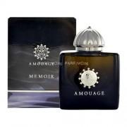 Amouage Memoir Woman 100ml Eau de Parfum за Жени