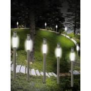 VEDIA Solarlampen-Sticks