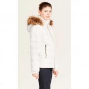 Aigle Rigdown Short-r utcai kabát - dzseki D