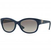Gafas VOGUE VO5034SB-237811-56 Propionato Gris Mujer