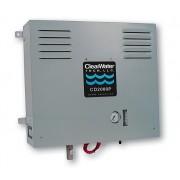 Generador de Ozono Descarga por Corona CD2000P ClearWater