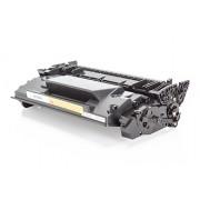 HP CF226A съвместима тонер касета black