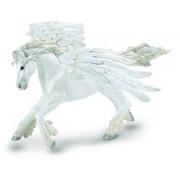 Safari, Figurina Cal inaripat Pegas