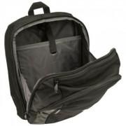 Rucsac Laptop HP Essential 15.6 inch Negru