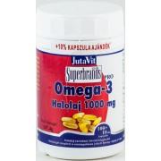 Omega-3 pro halolaj, 100 db