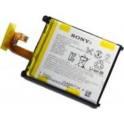 100% Sony Xperia Z2 L50w D6502 D6503 3200mAh Battery By Sami