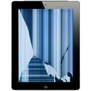 iPad 4 LCD Display Reparatie