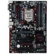 Placa de baza PRIME B250-PRO MB INTEL B250 ASUS
