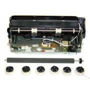 Accesorii printing LEXMARK 56P1856