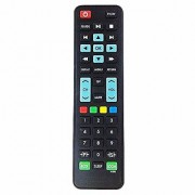 EHOP Universal Compatible Remote Control for Videocon TV Remote Control V-2BG