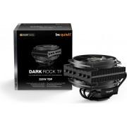 Multi Be Quiet! Dark Rock TF (FMx,AMx,115x,2011) TDP 220W