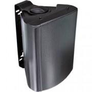 Visaton ELA reprobox Visaton WB 13 50 W černá 1 ks