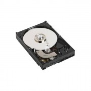 Dell Hard Disk 2Tb 7.2k rpm Sata 6Gbps 3,5''