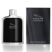 Perfume Classic Black Masculino Jaguar EDT 100ml - Masculino